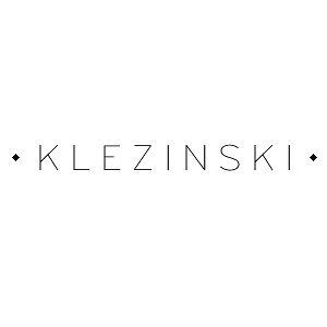 Profile picture for Klezinski