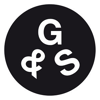 G&S Visual Identity