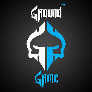 Profile picture for GroundGame