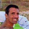 Julio Martorano