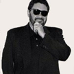 Profile picture for John DeMado Language Seminars