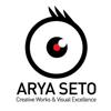 Arya Seto Documentation