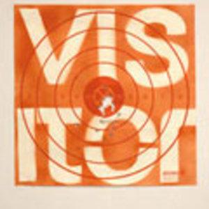 Profile picture for visitor design