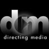 Directing Media