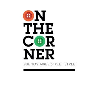 Profile picture for On The Corner