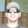 Gerardo Andrés Rosales Cepeda