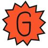 Gazpacho Boards