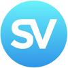 streetvirus