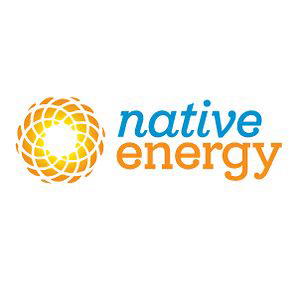 Profile picture for NativeEnergy, Inc.