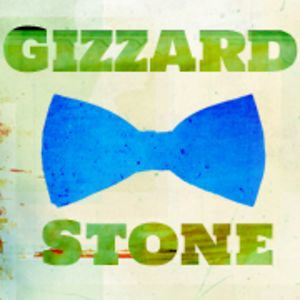 Profile picture for Gizzard Stone