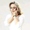 Sandra Marques Cantora