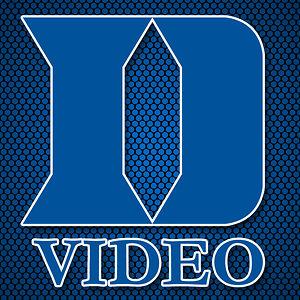 Profile picture for Duke Athletics