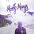 Matty Morgs