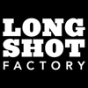 Long Shot Factory