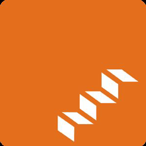 Profile picture for SDA Architects