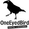 OneEyedBird