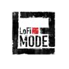 lofimode