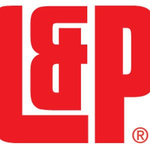 Profile picture for L&P Digital Photographic