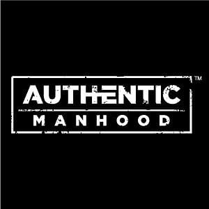 Profile picture for Authentic Manhood