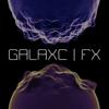 GalaxC   FX