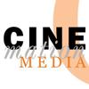 Heidi Groff - CINEMATION MEDIA