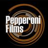 Pepperoni Films