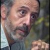 Mariano Fernández Enguita