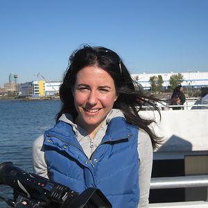 Profile picture for Dana Kochnower