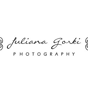 Profile picture for Juliana Gorki Photography