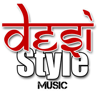 DesiStyle Music