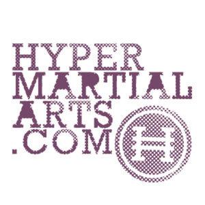 Profile picture for Hyper Martial Arts