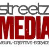 Streetz Media