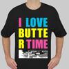 I Love Buttertime