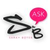 Sara Boyer