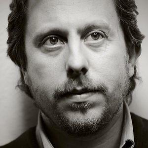 Profile picture for Max Bertoli