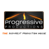 Progressive Productions