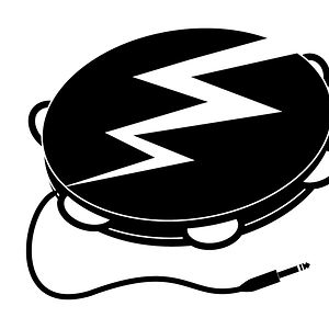 Profile picture for LA PANDERETA ELECTRICA