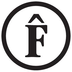 Profile picture for La Fábrica de Sombreros
