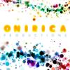 oniricaproductions.com