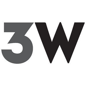 Profile picture for 3rd Ward