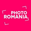 photoromania