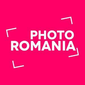 Profile picture for photoromania