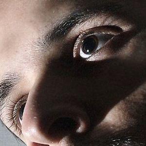 Profile picture for Daniel Neves