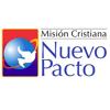 Misión Cristiana Nuevo Pacto
