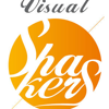 VisualShakers