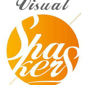 Profile picture for VisualShakers