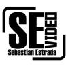 Sebastian Estrada