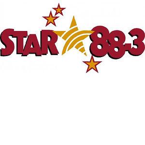 Profile picture for STAR 88.3