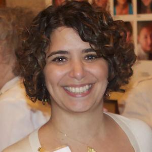 Profile picture for Joan LeFosse Paulsen