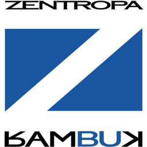 Profile picture for Zentropa RamBUk